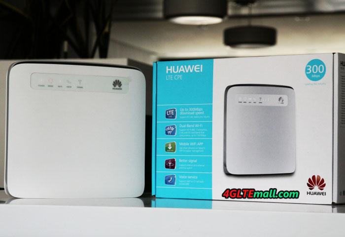 huawei_e5186_4g_router_lte_cat6