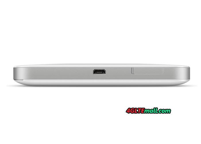 Huawei E5785 (1)