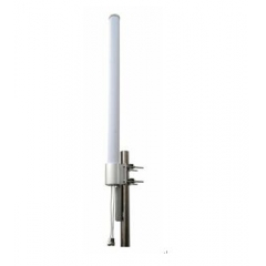 MIMORAD Plus 8dBi Peak Gain MIMO 4G Antenna