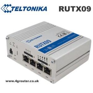 RUTX09