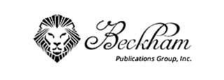 Client_Beckham House