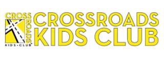 Client_Crossroads