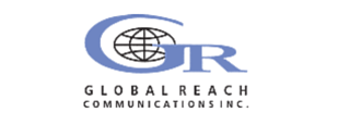 Client_Global Reach Communications