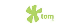 Client_Tom