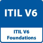 itil-v6