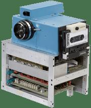 Kodak-1975s