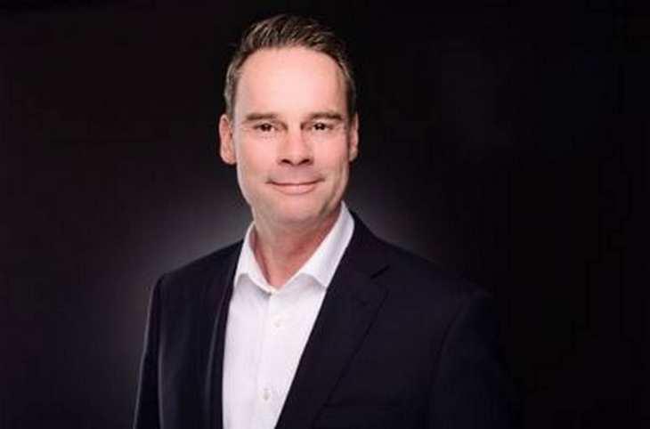 Im Interview zum neuen Hanf-Fonds: Daniel Stehr von ws-hc. Bild und Copyright: ws-hc.