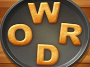 Word Cookies Online   Play The Free Game Online Word Cookies Online