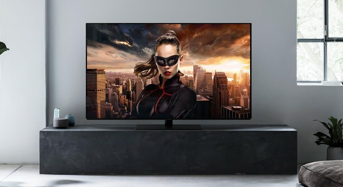 Panasonic Kommuniziert Preise Termine Fur Lcd Oled Neuheiten 2018 4k Filme