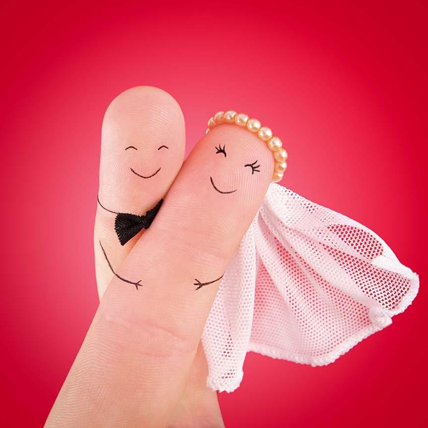 تحميل كتاب الزواج الإسلامي السعيد