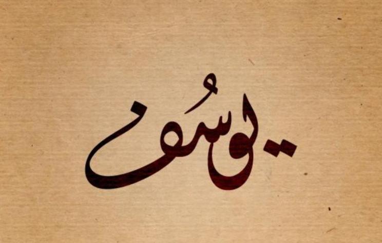 القول الفصل في قضية الهم بين يوسف وإمرأة العزيز للكاتب محمد حامد إبراهيم