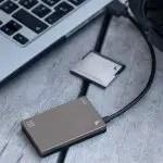 AngelBird Z-CAM-E2 Cfast SSD Pack 2