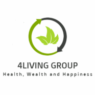 4Living Group