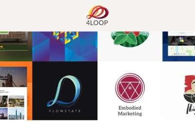 4LOOP Website Design Breakdown: 7 Things to include on your Business Website