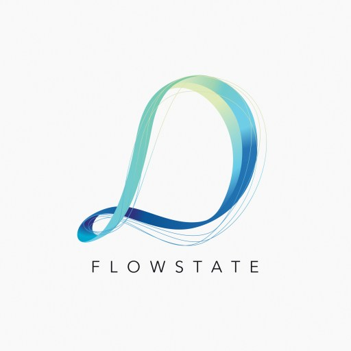 FlowState 4LOOP Website 02
