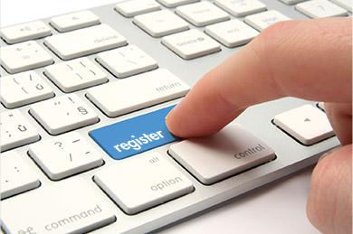 Β΄ Φάση Ηλεκτρονικών Εγγραφών-Δηλώσεων Προτίμησης στην Ηλεκτρονική Εφαρμογή E-εγγραφές