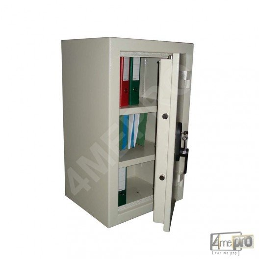 armoire classeur ignifuge roc class nt fire 017 s