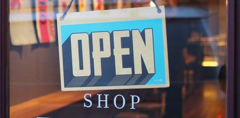 Business-Reopen-Tri_Community