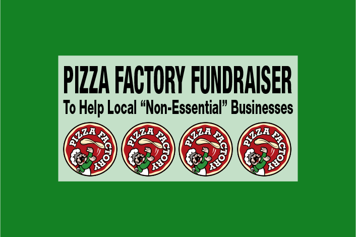 Pizza Factory Fundraiser 1-01