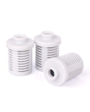 Repuesto de filtro de agua para Classic Nomad para tomar agua de caño