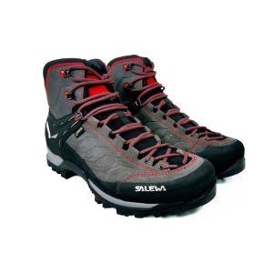 Botas Salewa para hombre MTN de trekking