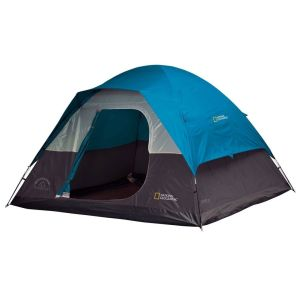 Carpa para 2 personas Cove National Geographic