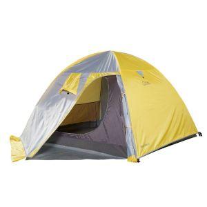 carpa para 4 personas Pro Otawa de alta montaña marca National Geographic