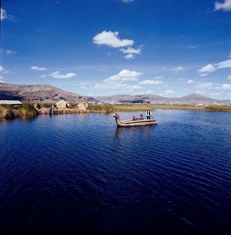 turismo rural comunitario en Perú y turismo vivencial