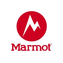 Logos Marmot y Deuter-25