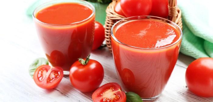 متى يمكن لطفلك أن يأكل ويستفيد من فوائد الطماطم للجسم ؟