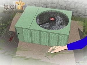 كيفية تنظيف التكييف بمنتهى السهولة بالصور 670px-Clean-Air-Conditioner-Coils-Step-22