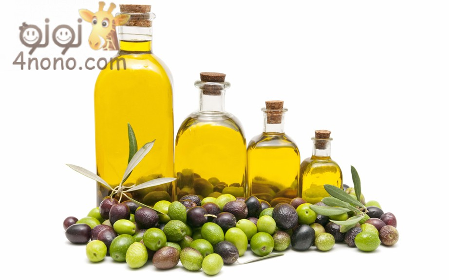 نصائح لاستخدامات زيت الزيتون لصحتكِ وجمالكِ أيضاً