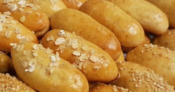 فينو مغذي للأطفال للشيف سالي فؤاد