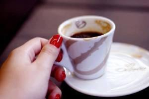 فوائد لا تصدقها عند شرب فنجان من القهوة