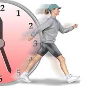 نصائح فعالة لخسارة الوزن بعد الولادة
