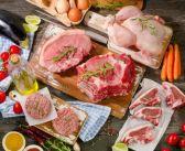 طرق التوفير في  اللحوم والفراخ من الميزانية الشهرية