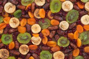 أطعمة تزبد هرمون الاستروجين هرمون الأنوثة بشكل طبيعي
