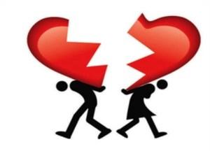 عادات خاطئة يقوم بها الزوجين