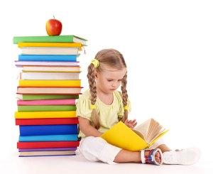 نصائح للتقليل من تشتت الطفل اثناء المذاكرة