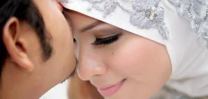 فيتامينات تحصن وتحمي حياتك الزوجية