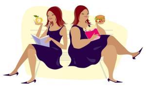 رجيم الكريز للتخلص من الوزن الزائد