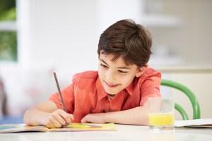 كيف أذاكر لأبنى قليل التركيز و أفضل الطرق للمذاكرة