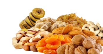 Dry-Fruits03