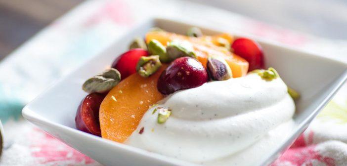 20170525-whipped-greek-yogurt-vicky-wasik-6-1500x1125