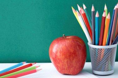 نصائح مهمة لتغذية صحية وآمنة لطفلك بالمدرسة