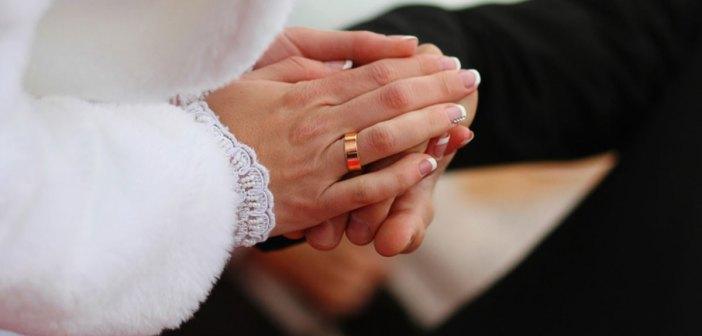 الأمراض التي يسببها زواج الأقارب وخطورة ذلك على الأطفال