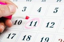 أسباب تأخر الدورة الشهرية وخطورة ذلك على صحة المرأة