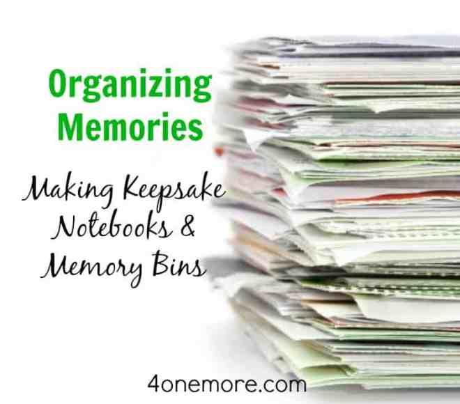 memories4onemore