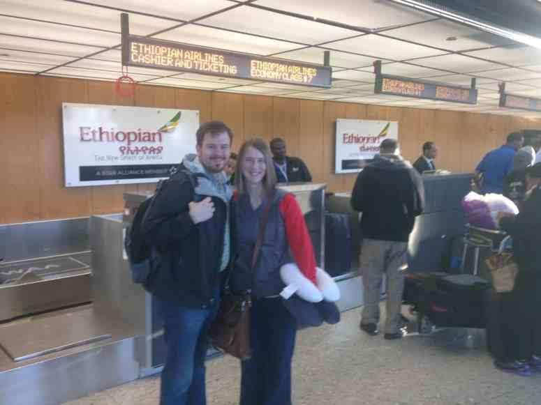 ethiopia adoption trip 4onemore.com