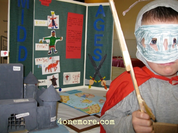 5 reasons we love MOH in our homeschool 4onemore.com